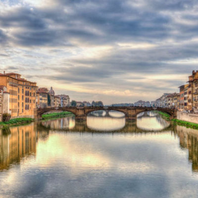 Restaurantes en Florencia sin gluten