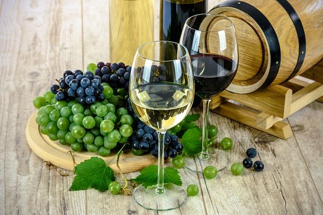 bebidas alcohólicas sin gluten