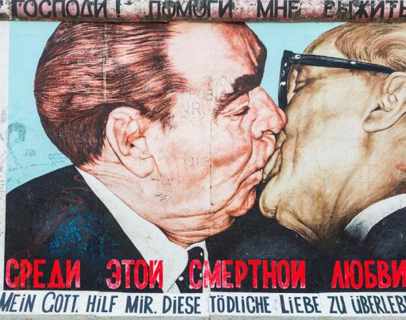 Berlin sin gluten