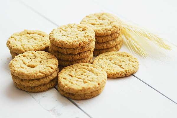 Qué hacer si me he contaminado por gluten