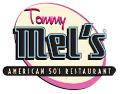 Tommy Mels sin gluten