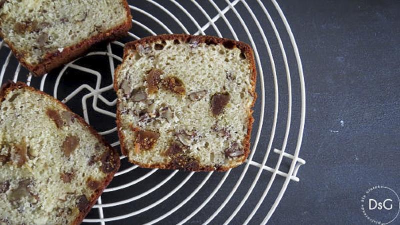 receta de pan de queso sin gluten