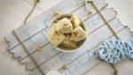 helado de avellanas sin gluten