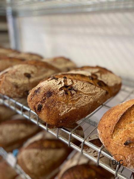 obrador la panacea eco sin gluten