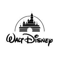 Disney EEUU sin gluten