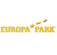 Europa Park Sin gluten
