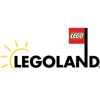 Legoland-sin-gluten