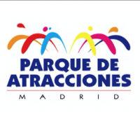 Parque Atracciones Madrid sin gluten