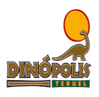 Dinópolis-sin-gluten