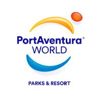 Port Aventura sin gluten