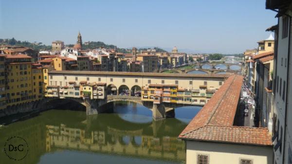 Florencia-con-niños
