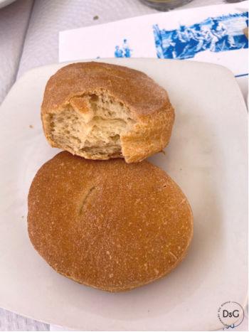 Eco Bakery 100% sin gluten Tarifa