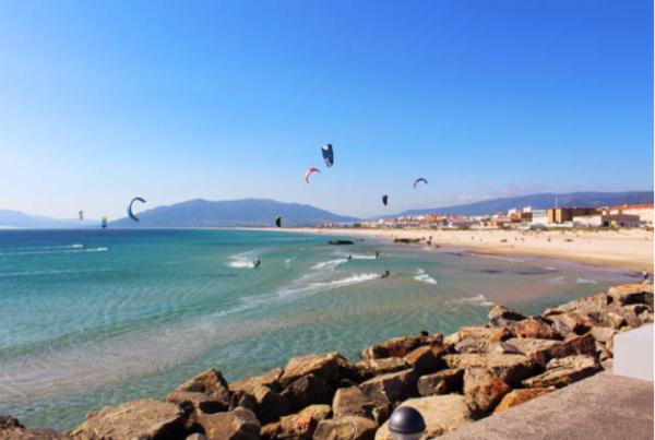 Turismo en Tarifa