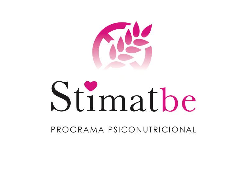 Colaboración con Stimatbe