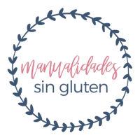 Blog Manualides Sin Gluten