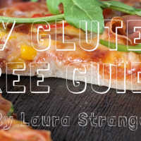 Blog My Gluten Free Guide