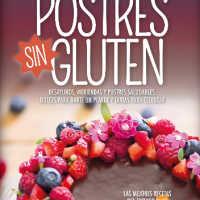 Web Postres sin gluten