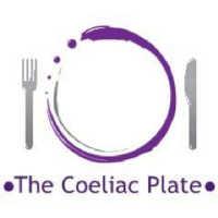 Blog The coeliac Plate