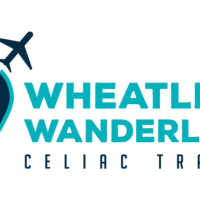 Wheatless wanderlust