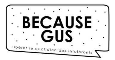 Because Gus